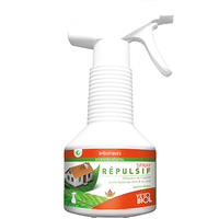VETOBIOL Spray répulsif 200ml