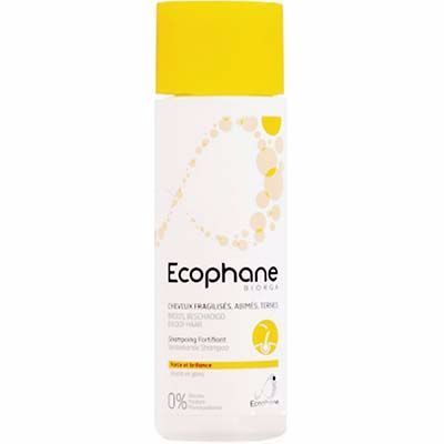 ECOPHANE Shampooing Fortifiant 200ml