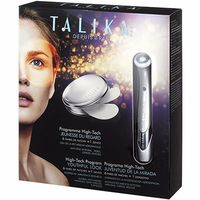 TALIKA Programme High-tech Jeunesse du Regard