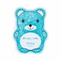 KINECARE Coussin Thermique Multizone Buddy 8x12,5cm Caraïbes