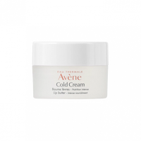 AVENE Cold Cream Baume Lèvres 10ml