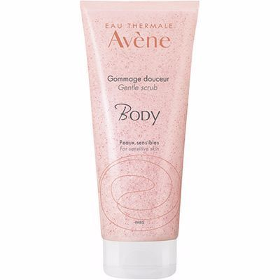 AVENE Gommage Douceur Body 200ml
