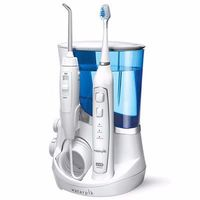 WATERPIK Soin Complet WP-861