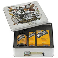 PRORASO Coffret Barbe Wood and Spice