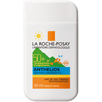 LA ROCHE POSAY Anthelios Dermo-pediatrics SPF50+ 30ml