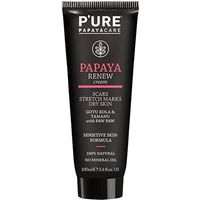 PURE PAPAYACARE Crème Papaya Renew 100ml