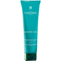 FURTERER Sublime Curl Shampooing Activateur De Boucles 250ml