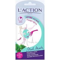 L'ACTION PARIS Masque Lifting