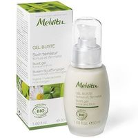 MELVITA Gel Buste Bio 50ml