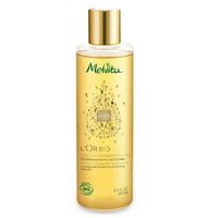 MELVITA L'or Bio Douche Extraordinaire Bio 250ml