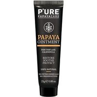 PURE PAPAYACARE Baume Papaya Ointment 25g