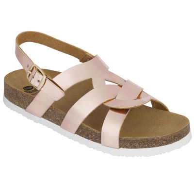 SCHOLL Sandy Kid Bronze 31