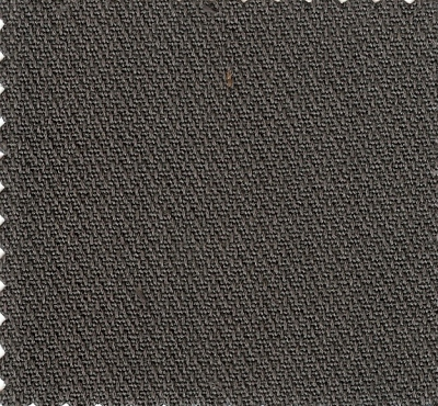 polyester/cotton head lining grey 11BN (1947 to june 1952)