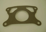 Hot spot gasket 47mm