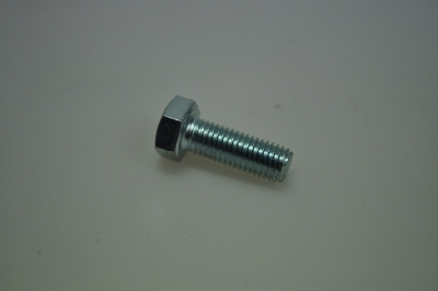 screw for seat support fixation