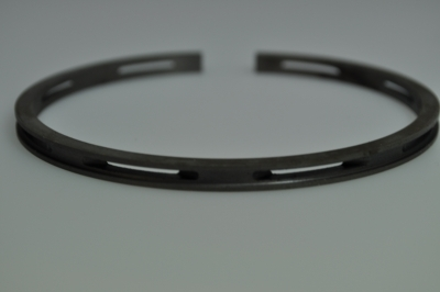piston ring oil scraper 4.0mm