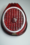 rear light right complete (after 1952)