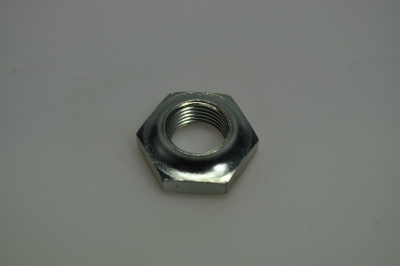 upper ball joint nut