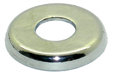 chrome cup outer wiper spindle axle