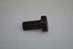 screw for flywheel fixation 11D