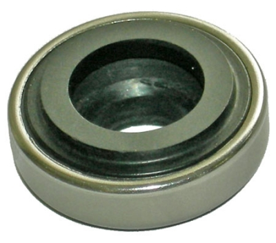 waterpump seal