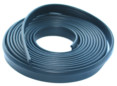 door rubber sealing strip special (for 4 doors)