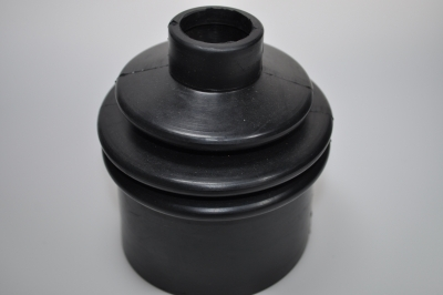 driveshaft bellows