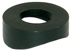 ball joint rubber steering box