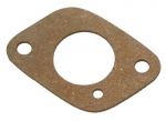 petrol feed pump gasket