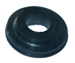 sealing rubber cylinder head 11D