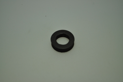 scuttle flap spindle rubber ring