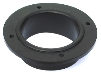 air filter rubber carburator