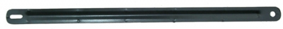 tie rod for vertical exhaust pipe BN
