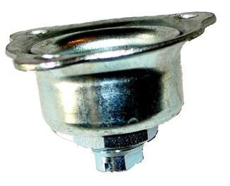 lower ball joint adjuster