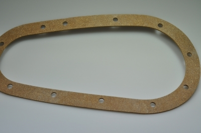 gasket for timing case cover 11 perfo