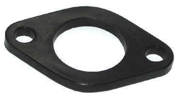 carburator gasket 5mm