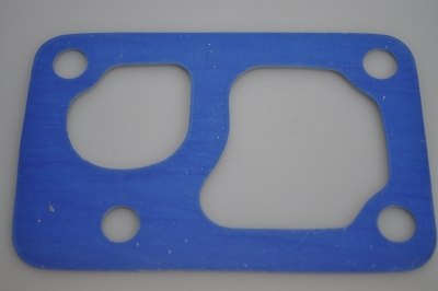 waterpump gasket 11 perfo
