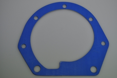 gasket waterpump large