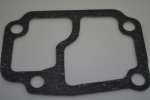 waterpump gasket 11D