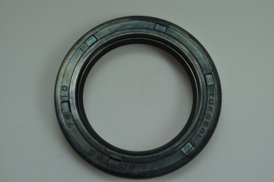 rear wheel seal ring BL