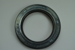 rear wheel seal ring BN