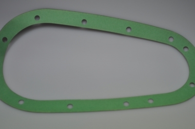 gasket for timing case cover 11D