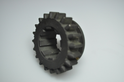 gear ring 1st/reverse