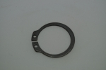 outer clip crankshaft pilot bearing