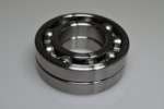mainshaft rear bearing (30x62x11)