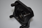 coupling flange gearbox M10
