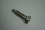 crownwheel bolt