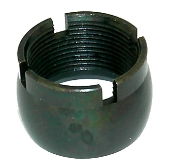 ball friction nut steering gear