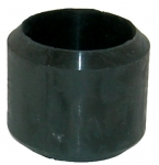 ball joint rubber steering box fixed tube