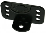 motorhandle support block